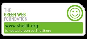 shellitorg