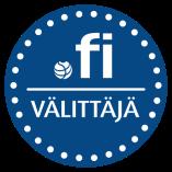 .fi-välittäjä