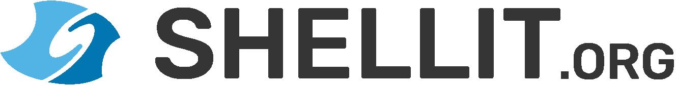 Shellit.org